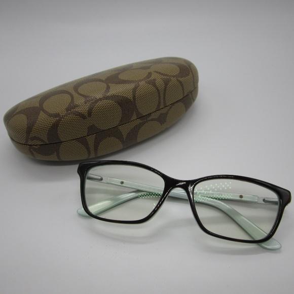 5efa9b17099ce Ralph Lauren RA 7044 601 Eyeglasses